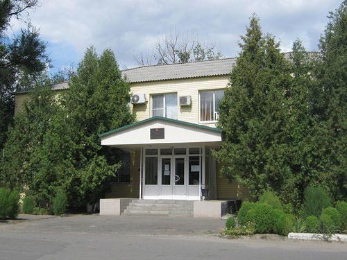 Закрываются окна приема-выдачи документов в офисах Кадастровой палаты по Ростовской области