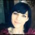 Аватар пользователя Елена Мельникова_1