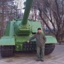 Аватар пользователя Александр Ростовский