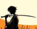 Аватар пользователя Тамодачи