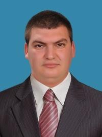 Аватар пользователя Иван Болдырев