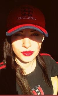 Аватар пользователя Мария Дегтярева