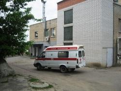 Сайт психиатрической больницы новинки