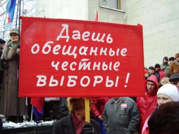 Ворота промышленные ab в Константиновске