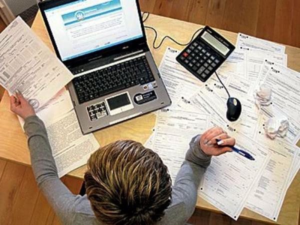 Последние новости про накопительную часть пенсии