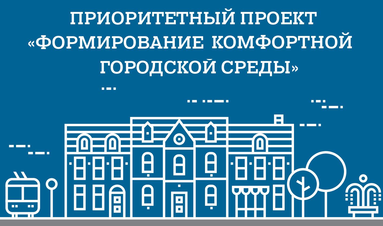 Опрос жителей по вопросам благоустройства улицы Набережной